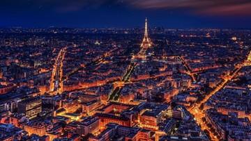 24-02-2017 19:05 Trump: Paryż już nie jest Paryżem