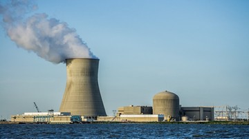 2016-12-09 Bułgaria jest właścicielem dwóch reaktorów jądrowych. Zapłaciła Rosji 620 mln euro