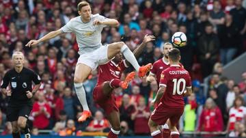 2017-10-14 Hit Premier League na remis!