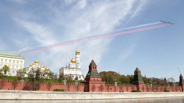 Rosja: Oskarżony o szpiegostwo Estończyk skazany na 15 lat więzienia