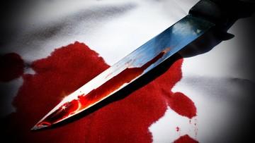 02-03-2016 16:50 Zamordowała siostrę, bo była o nią zazdrosna