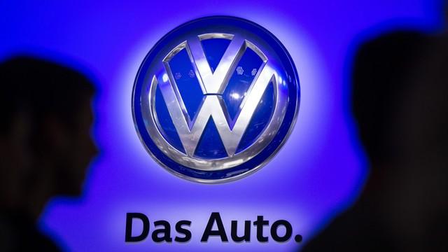Szwajcaria tymczasowo zawiesza sprzedaż samochodów Volkswagena