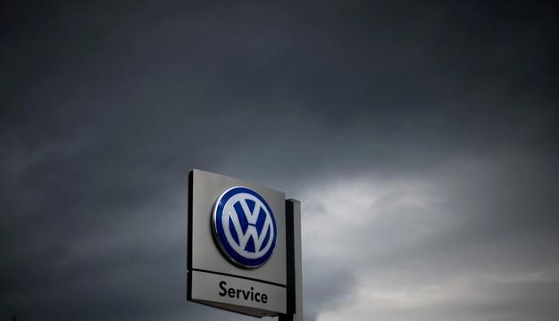 Spalinowy skandal w Volkswagenie - Brytyjczycy apelują do KE o śledztwo