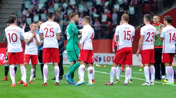 2017-11-12 Borek i Hajto: Liga Narodów jest lepszym rozwiązaniem niż rozgrywanie meczów towarzyskich