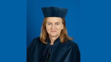 08-02-2016 18:38 Prof. Uścińska kandydatką na szefową ZUS