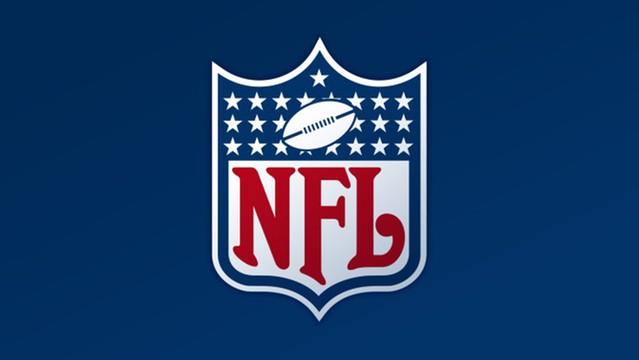 Liga NFL: Janikowski bohaterem meczu i współrekordzistą wszech czasów