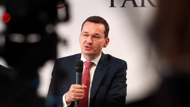 Rząd utworzy Polską Agencję Handlu i Inwestycji