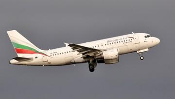 02-06-2016 07:35 Bułgaria: nadzwyczajne środki bezpieczeństwa na lotniskach w okresie wakacji