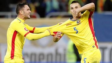 2015-10-22 Włosi sprawdzą formę rywali Polaków