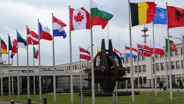 22-04-2016 16:20 Ambasador USA: bez szans na rozszerzenie NATO w najbliższej przyszłości