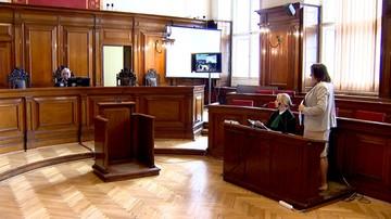 23-06-2017 12:31 Sąd umorzył sprawę radnej PiS blokującej Marsz Równości