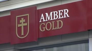 12-04-2017 08:02 Afera Amber Gold. Katarzyna P. zaszła w ciążę w areszcie. Prokuratura chce ustalić ojcostwo