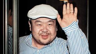 Malezja: podejrzanej o zabójstwo Kim Dzong Nama zapłacono 90 USD