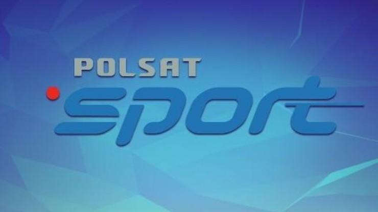 Środa z Polsat Sport. Transmisje, komentatorzy