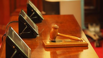 05-09-2016 18:55 Oświadczenia majątkowe sędziów  będą jawne - rząd przyjął projekt nowelizacji ustaw