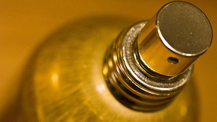 Woda kolońska tylko w małych butelkach. Tak w Rosji spróbują zmniejszyć alkoholizm
