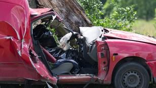 Unijne drogi coraz bezpieczniejsze. Niestety w Polsce przybyło ofiar