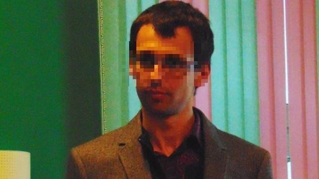 Służba Więzienna o ataku Kajetana P.: niedostateczna ostrożność wobec osadzonego