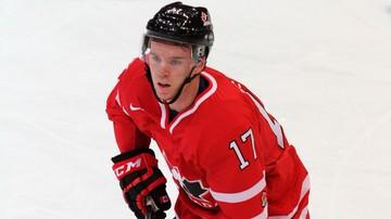 2017-10-07 NHL. Jagr:  McDavid może poprawić rekord Gretzky'ego