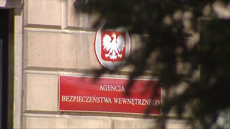 ABW zatrzymała grupę przestępczą wyłudzającą podatek VAT przy obrocie paliwami