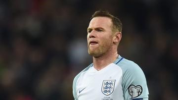 2016-11-16 Rooney zabalował! Wyciekły zdjęcia, które mówią wszystko