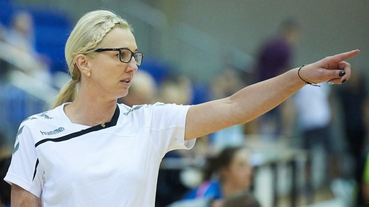 PGNiG Superliga: Kobierzyce chcą poprawić miejsce
