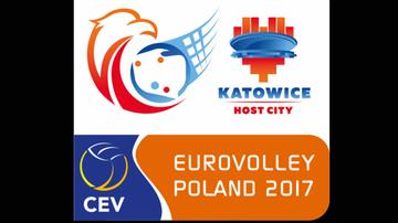 2016-12-05 Katowice rozpoczynają wielkie odliczanie do siatkarskich mistrzostw Europy
