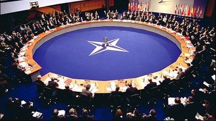 Premier Serbii: nigdy nie wejdziemy do NATO