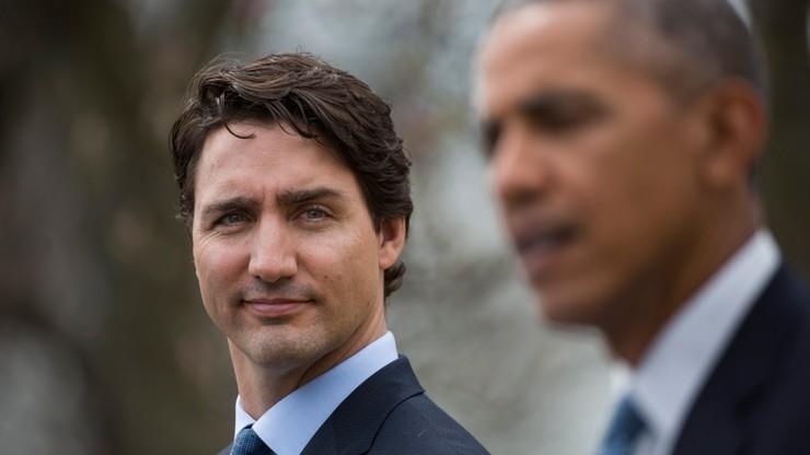 Kanada przyjmie w tym roku o 50 tys. więcej imigrantów, niż w latach poprzednich