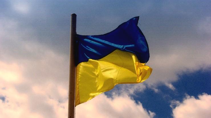 Od początku konfliktu w Donbasie zginęło ponad 2600 żołnierzy