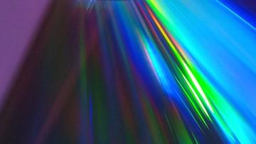 2016-06-23 Polacy stworzyli zasilany elektrycznie laser polimerowy. Pierwszy na świecie