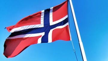03-08-2016 16:55 Norwegia: dwóch dżihadystów związanych z IS trafiło do więzienia