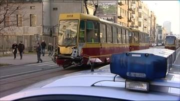 Dziś wyrok w procesie apelacyjnym motorniczego z Łodzi, który trzy lata temu po pijanemu spowodował wypadek. Zginęły w nim trzy osoby