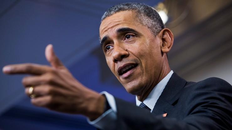 USA: pierwszy sukces po zaostrzeniu przepisów dotyczących ucieczek podatkowych
