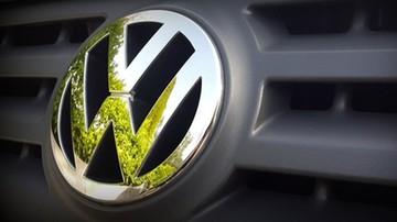 25-10-2016 20:15 USA: sąd zatwierdził ugodę Volkswagena z poszkodowanymi przez skandal