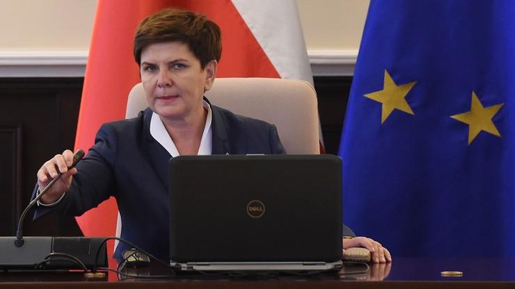 Forum w Krynicy - zaplanowano m.ni. rozmowy premierów Grupy Wyszehradzkiej