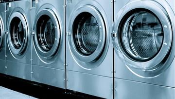 05-03-2016 09:29 CBŚP rozbiło gang podrabiający żel do prania
