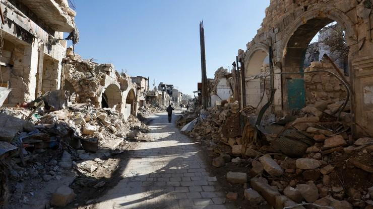 MSWiA nie zgodziło się na przyjęcie przez Sopot syryjskich dzieci. Rzecznik rządu: prośba na poziomie dużej ogólności