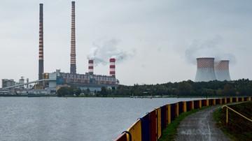 Repolonizacja prądu. Jest zgoda na przejęcie elektrowni w Rybniku od Francuzów