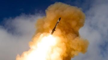 07-01-2016 18:49 Baza rakietowa w Redzikowie - są plany budowy