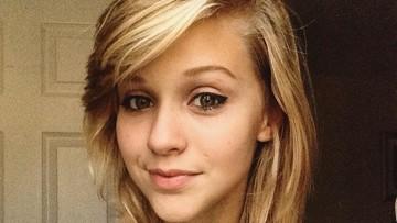 """22-02-2017 10:56 Nowe fakty ws. polskiej nastolatki, która popełniła samobójstwo w brytyjskiej szkole. """"Była prześladowana"""""""