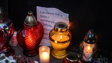 19-07-2016 20:43 MSZ: w zamachu w Nicei zginęły dwie Polki. Jest oficjalne potwierdzenie