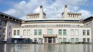24-03-2016 13:05 Zatrzymano b. rzeczniczkę prokuratury trybunału ds. zbrodni wojennych w byłej Jugosławii