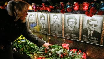 26-04-2016 11:58 Rosyjska prasa: Czarnobyl zdyskredytował politykę informacji w ZSRR