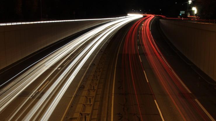 Lubuskie: będzie drugi pas drogi ekspresowej S3 na trasie Sulechów - Zielona Góra