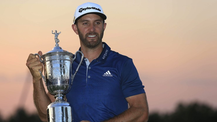 Rio 2016: Kolejny czołowy golfista zrezygnował ze startu