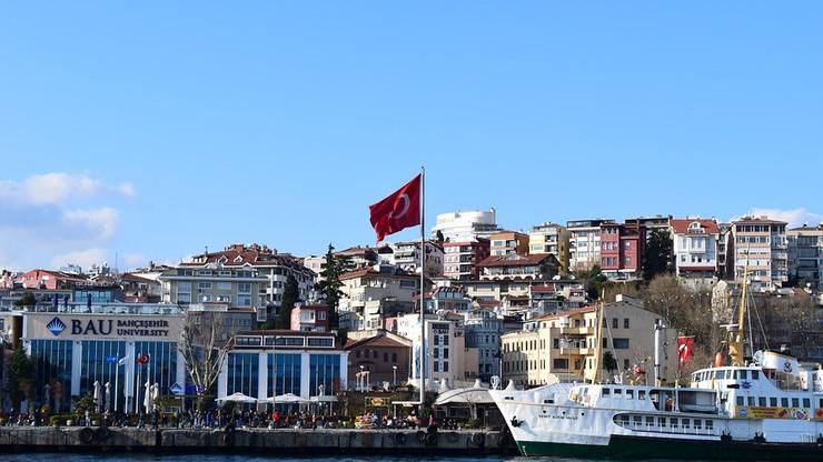 BBC: w Stambule zastrzelono właściciela irańskiej Gem TV