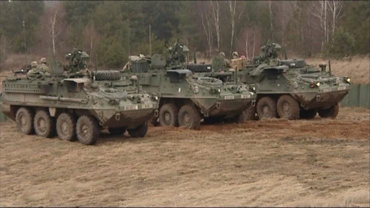 Z prasy: Dziennik Gazeta Prawna: Polscy żołnierze nie ufają dowódcom i nie chcą ginąć za ojczyznę