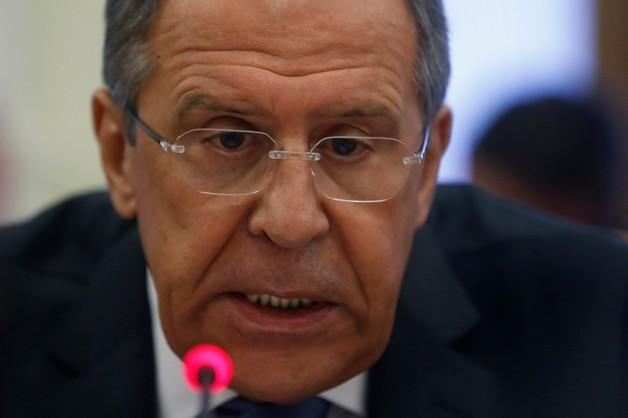 Moskwa komentuje zaostrzone sankcje ze strony UE