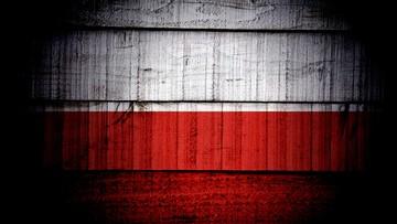17-05-2017 09:23 Polska jednym z najbardziej homofobicznych krajów Europy
